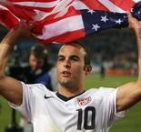 Landon Donovan Joins Club Leon In Liga MX