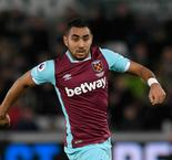 Wenger surprised by Payet situation