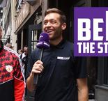 beIN The Street: Grading Jose's United Way
