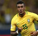 Barcelona confirm deal for Paulinho