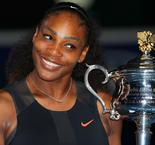 Serena can return for more grand slam success – King