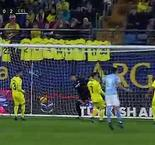 Highlights: Celta Vigo Hang On For 3-2 Win Over Villarreal