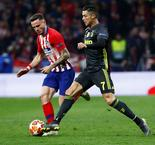UEFA Champions League - Juventus Vs Atletico Madrid – How to watch Online