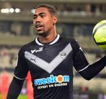 Bordeaux have promised me a move, says Malcom