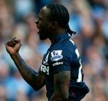 West Ham claims third huge road scalp with upset win over Manchester City