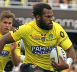 Clermont bounces back in style