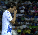 Highlights: Tenerife And Las Palmas Settle For Scoreless Draw