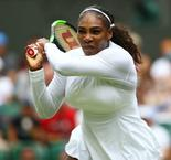 Serena Is Already Close To Her Best - Bartoli