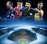 Tuesday Champions League preview- How to watch online, live streaming information, team news