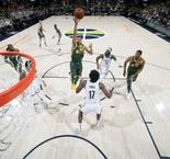 GAME RECAP: Jazz 114, Nets 98