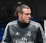 Bale's Agent: Tottenham Return Talk 'Rubbish'