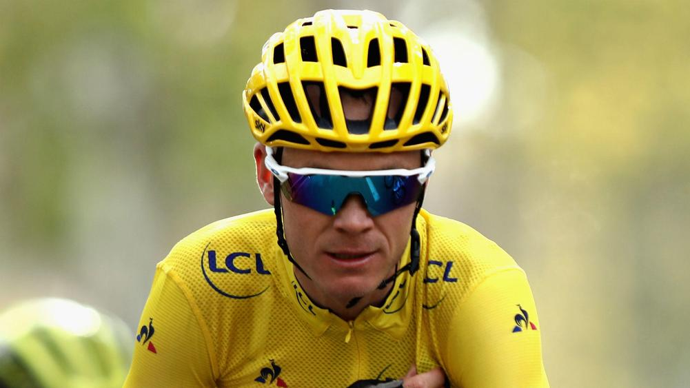 Froome-Cropped