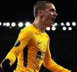 Atletico Say 'Enough Is Enough' And Slam Barcelona Over Griezmann Chase