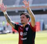 Cagliari Say Farewell to Stadio Sant'Elia With Win Over AC Milan