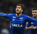 Lucas Silva Hopes For Real Madrid Return