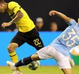 Pulisic Signing At Liverpool Would Interest Klopp But 'No Rush'