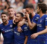 Liverpool and Chelsea make Premier League history