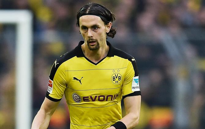 dortmund loan subotic to cologne. Black Bedroom Furniture Sets. Home Design Ideas