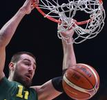 Lithuania See Of Serbia And Set Up Spain Final In Eurobasket 2015