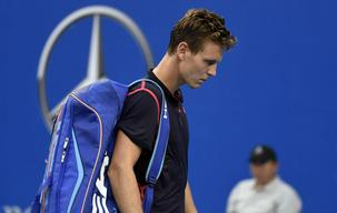 tomasberdych - cropped