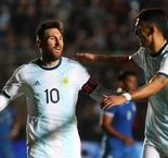 Copa America 2019 – Argentina Vs Colombia – How to Watch Online