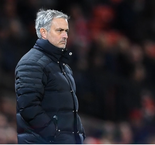 Rush 'worried' about Mourinho
