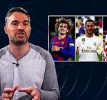 LaLiga Preview: Who Will Challenge The Spanish Giants For A Top Four Finish?