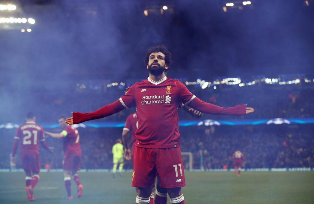 All-round Liverpool too strong for Bournemouth