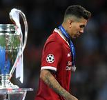 "Firmino labels Ramos an ""idiot"""
