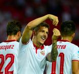 Sevilla Cannot Afford Permanent Stevan Jovetic Transfer