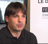 Liverpool 'must be in the Champions League' - Morientes