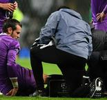 Bale out for up to four months