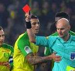 Kick-happy referee suspended indefinitely