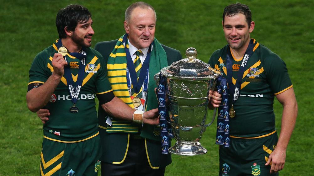 rugby league world cup tv guide