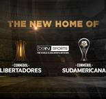 Copa Libertadores: When And Where To Watch This Week's Matches