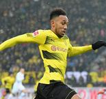 Stoger wants speedy Aubameyang resolution as Arsenal circle