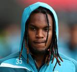 Sanches secures Bayern exit with €25m Lille move