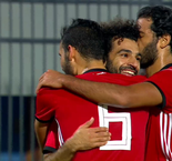 Qualifications CAN 2019 : Salah signe un petit bijou