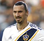 MLS Review: Ibrahimovic scores as Galaxy end seven-game skid, Dallas reclaim top spot in west