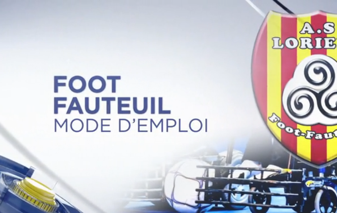 foot fauteuil mode d 39 emploi bein sports. Black Bedroom Furniture Sets. Home Design Ideas