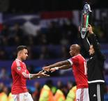 Fourth substitute to be permitted in Champions League extra time