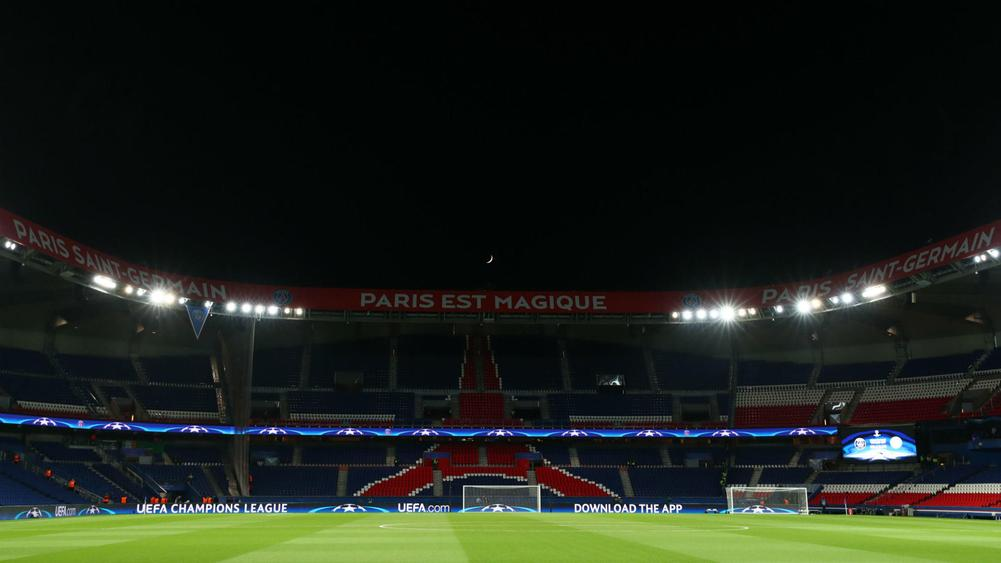 PSG-Cropped