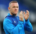 Rooney: Everton Owner Didn't Want Me at Goodison