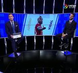 The XTRA: What These Footballers Really Meant To Say Was...
