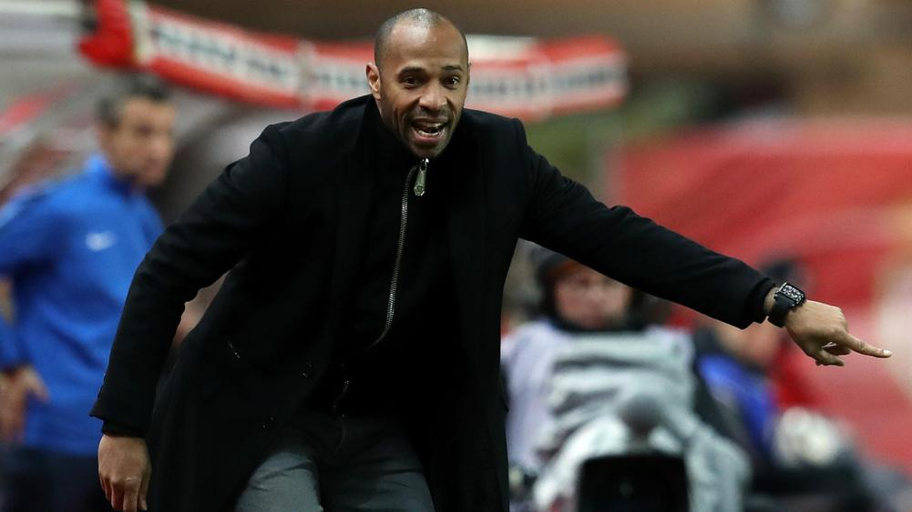 thierryhenry-cropped