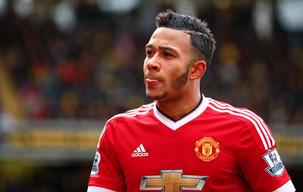 Depay delivers, but can he dismiss doubts?