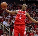 NBA - Chris Paul fait vaciller les Blazers