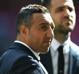 More surgery for Cazorla after Arsenal star's latest setback