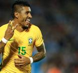 Barcelona finalise deal for Paulinho