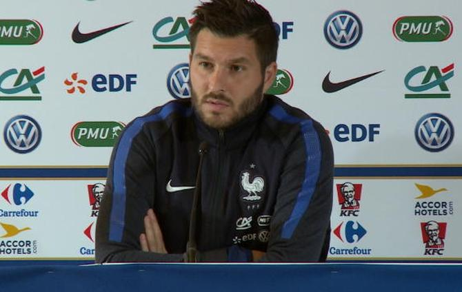Bleus gignac va demander la nationalit mexicaine bein for Replay interieur sport gignac